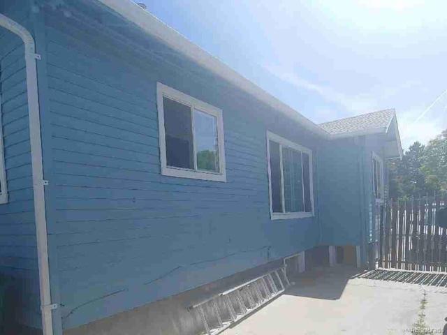 1535 Hanover Street, Aurora, CO 80010 (#4897922) :: The Peak Properties Group