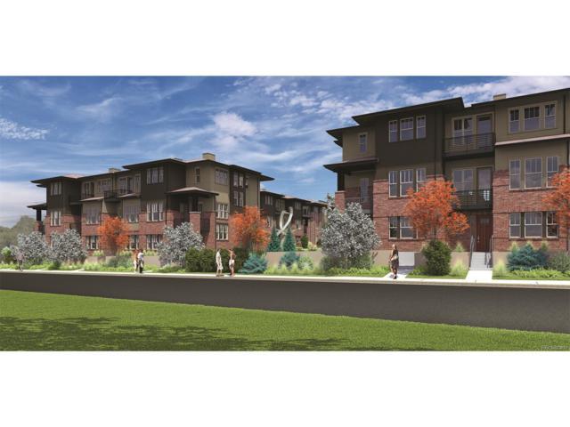 198 S Locust Street, Denver, CO 80224 (MLS #4898459) :: 8z Real Estate