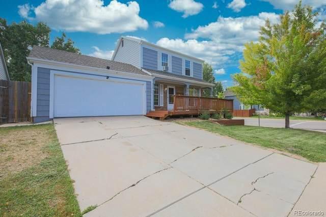 19608 E Bates Avenue, Aurora, CO 80013 (#4899114) :: Bring Home Denver with Keller Williams Downtown Realty LLC