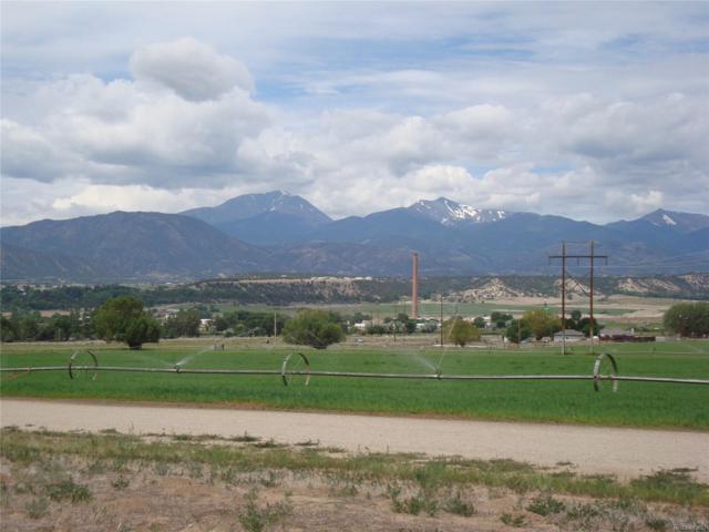 9860 Feather Lane, Salida, CO 81201 (MLS #4899589) :: 8z Real Estate