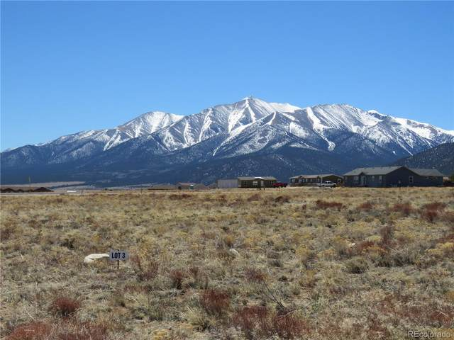 16555 Cathy Lynne Court, Buena Vista, CO 81211 (MLS #4899901) :: 8z Real Estate