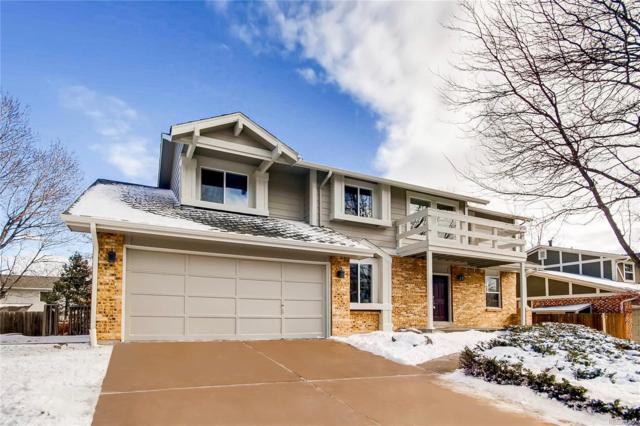 6096 S Lima Street, Englewood, CO 80111 (MLS #4901207) :: 8z Real Estate