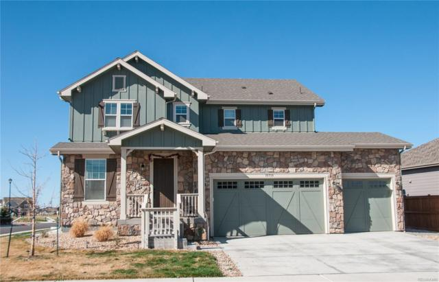 15735 Josephine Circle East, Thornton, CO 80602 (#4902943) :: The Umphress Group