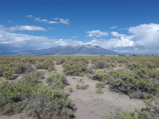 Lot 23 Sunrise Blvd., Alamosa, CO 81101 (#4903578) :: Bring Home Denver with Keller Williams Downtown Realty LLC