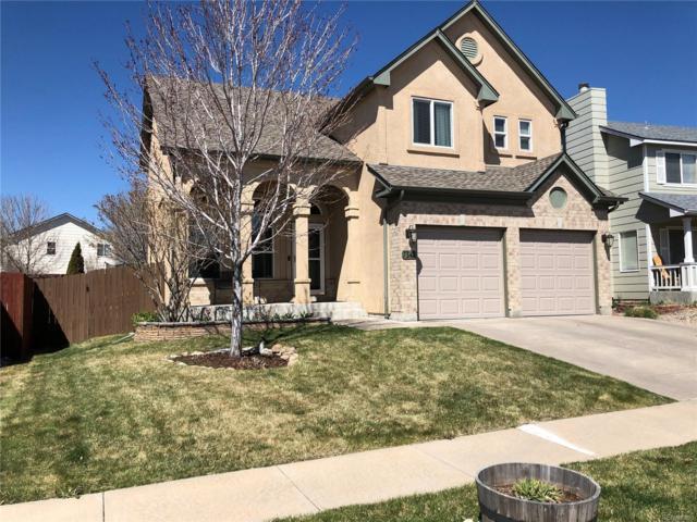 7342 Manistique Drive, Colorado Springs, CO 80923 (#4903862) :: Harling Real Estate