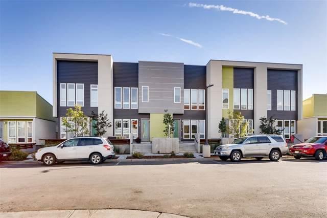 2818 W Parkside Place, Denver, CO 80221 (MLS #4904708) :: 8z Real Estate