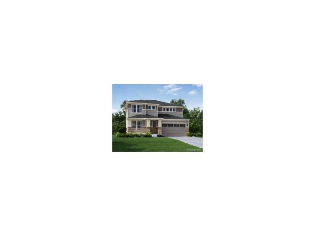 1166 S Fulton Street, Aurora, CO 80247 (MLS #4905028) :: 8z Real Estate