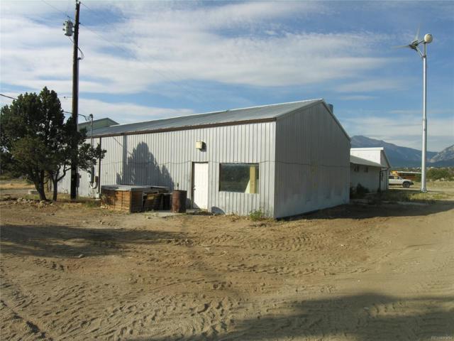30416 Highway 24, Buena Vista, CO 81211 (#4906917) :: Wisdom Real Estate