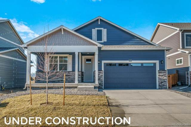 4533 Kingswood Drive, Windsor, CO 80550 (#4909317) :: Kimberly Austin Properties