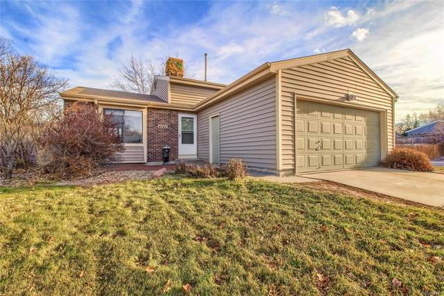 4842 S Hoyt Street, Denver, CO 80123 (#4909546) :: Colorado Home Finder Realty