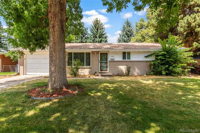 2004 W Lake Street, Fort Collins, CO 80521 (MLS #4909651) :: 8z Real Estate