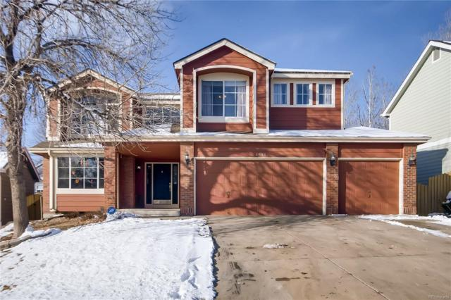 1981 Estabrook Way, Superior, CO 80027 (#4911955) :: The Heyl Group at Keller Williams