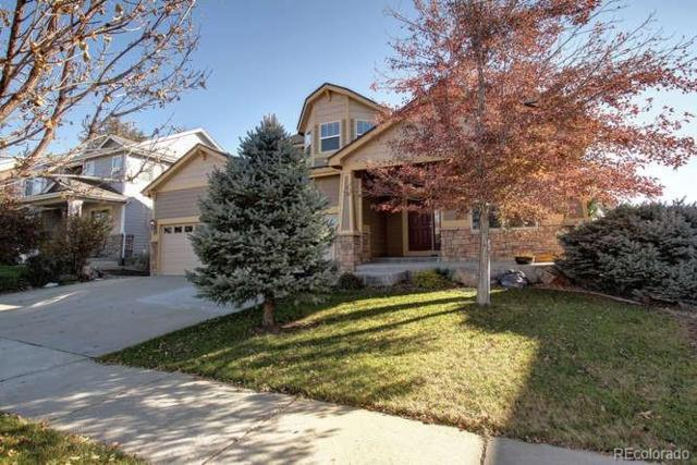 16970 Hughes Drive, Mead, CO 80542 (MLS #4912471) :: 8z Real Estate