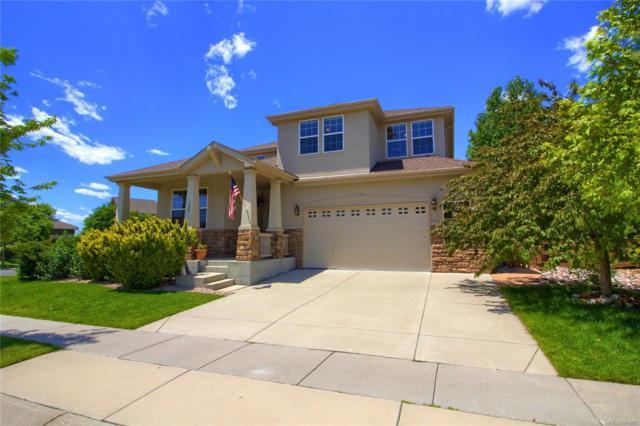 13225 Elk Mountain Way, Broomfield, CO 80020 (MLS #4913252) :: 8z Real Estate