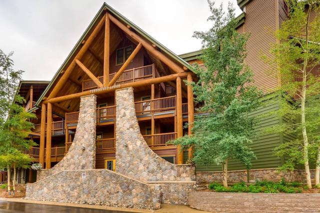 22784 Us Highway 6 #2621, Dillon, CO 80435 (#4917523) :: The Heyl Group at Keller Williams