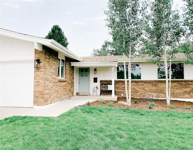 3530 Orchard Road, Centennial, CO 80121 (#4918590) :: iHomes Colorado