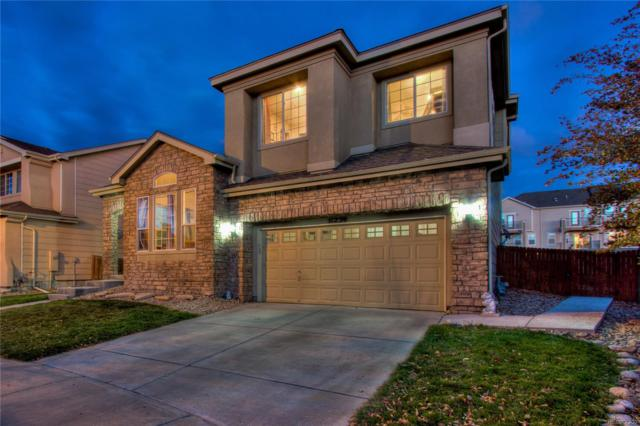 11230 Elmira Street, Commerce City, CO 80640 (#4919478) :: The Peak Properties Group