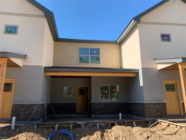 314 Old Stage, Salida, CO 81201 (#4919644) :: The Heyl Group at Keller Williams