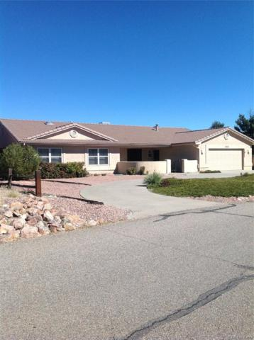 3033 Seven Arrows Court, Canon City, CO 81212 (#4919957) :: Bring Home Denver with Keller Williams Downtown Realty LLC