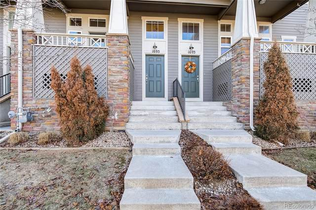 1695 Venice Lane, Longmont, CO 80503 (#4920325) :: The Dixon Group
