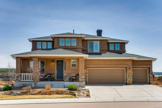 12677 Barossa Valley Road, Colorado Springs, CO 80921 (#4921633) :: Structure CO Group