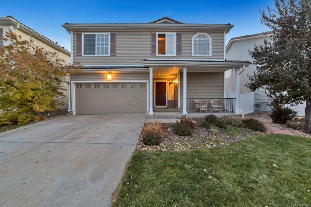 18972 E 53rd Avenue, Denver, CO 80249 (#4921834) :: Briggs American Properties