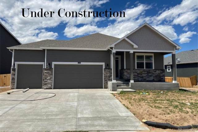 735 Camberly Drive, Windsor, CO 80550 (#4922055) :: The DeGrood Team