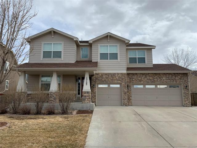 15122 Fillmore Way, Thornton, CO 80602 (#4923775) :: The DeGrood Team