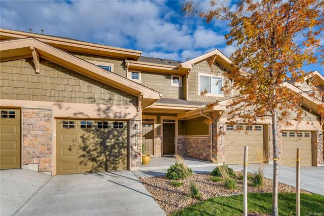 9764 Dexter Lane, Thornton, CO 80229 (#4924010) :: HomePopper