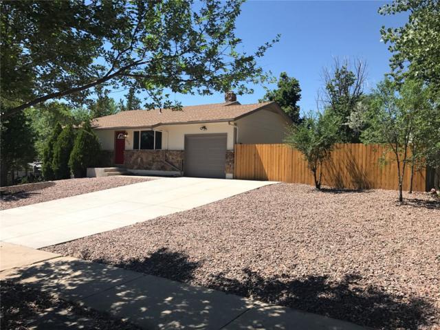 1570 Peterson Road, Colorado Springs, CO 80915 (MLS #4925099) :: 8z Real Estate
