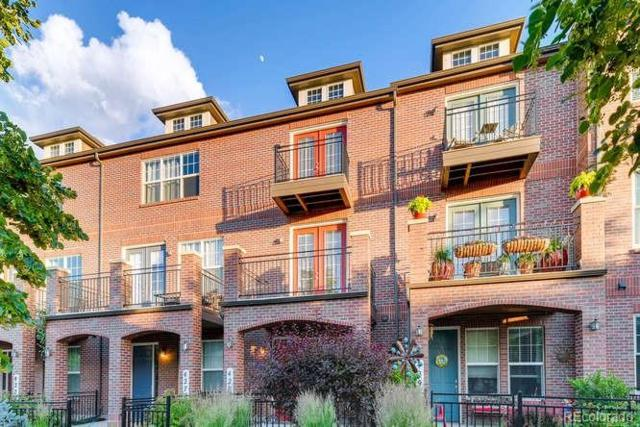 4286 W 118th Place, Westminster, CO 80031 (#4925752) :: The DeGrood Team