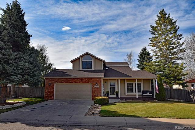 1006 Pinyon Drive, Windsor, CO 80550 (MLS #4926001) :: Bliss Realty Group