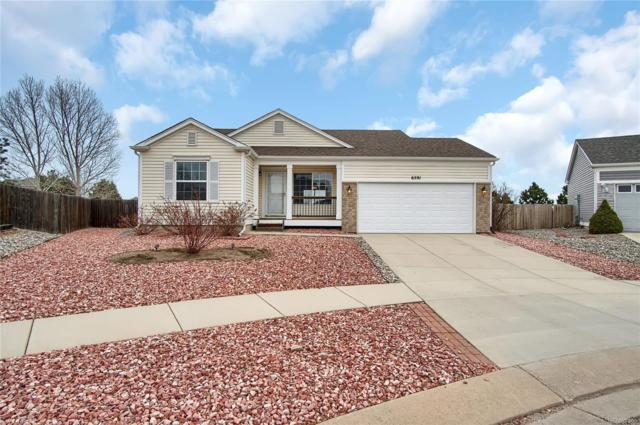 6591 Cache Drive, Colorado Springs, CO 80923 (#4926114) :: The City and Mountains Group