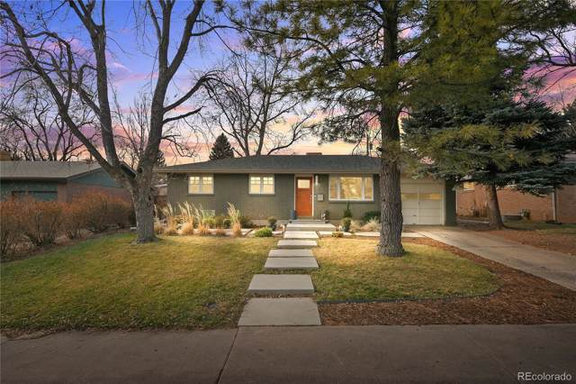 3135 23rd Street, Boulder, CO 80304 (MLS #4927527) :: Bliss Realty Group