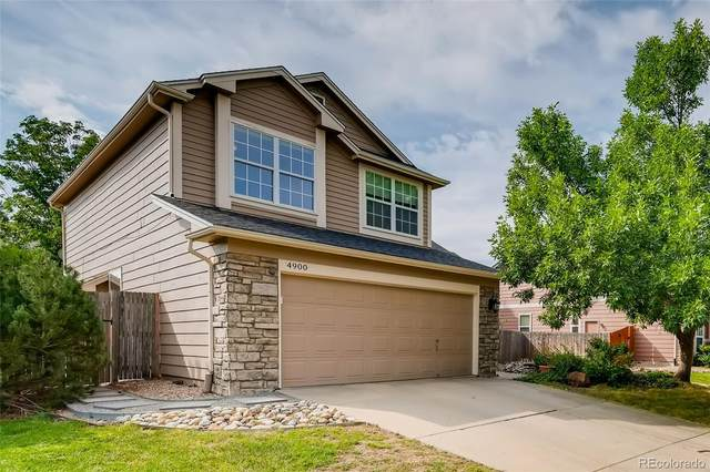 4900 W 128th Place, Broomfield, CO 80020 (#4927710) :: The DeGrood Team