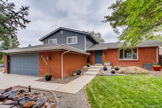 4849 Fairlawn Court, Boulder, CO 80301 (#4927917) :: James Crocker Team