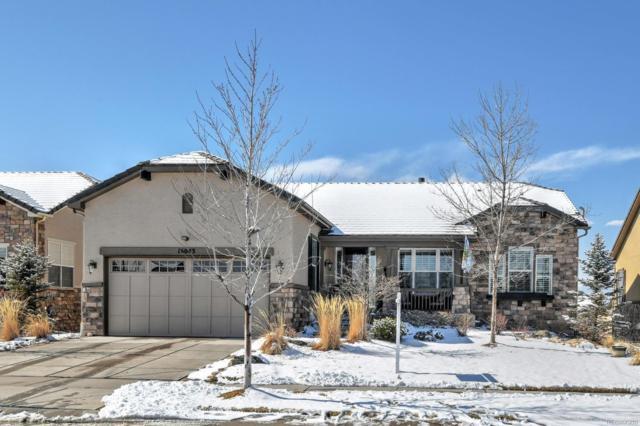 16043 Torreys Way, Broomfield, CO 80023 (MLS #4928194) :: Kittle Real Estate
