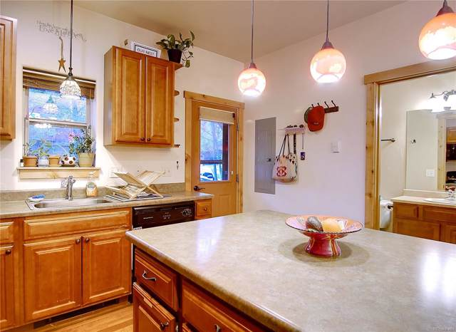 2356 Abbey Court, Steamboat Springs, CO 80487 (MLS #4932622) :: Kittle Real Estate