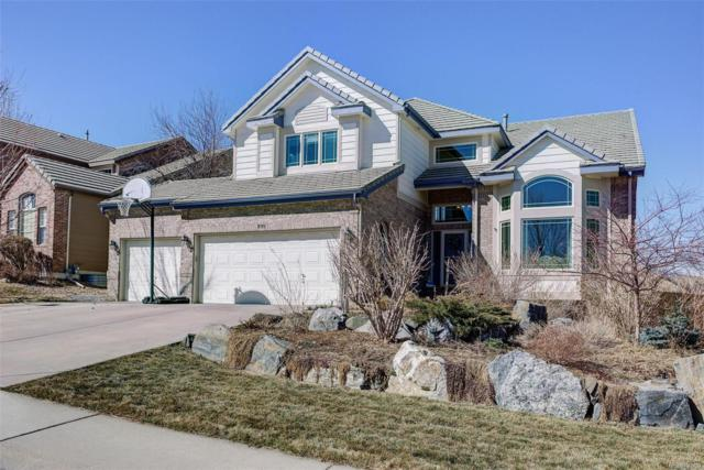 2721 Silver Place, Superior, CO 80027 (#4932782) :: The Peak Properties Group