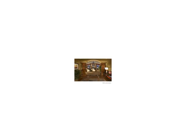 9724 Dexter Lane, Thornton, CO 80229 (MLS #4933730) :: 8z Real Estate