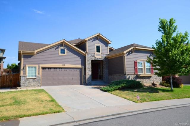 4533 E 138th Drive, Thornton, CO 80602 (MLS #4933882) :: 8z Real Estate