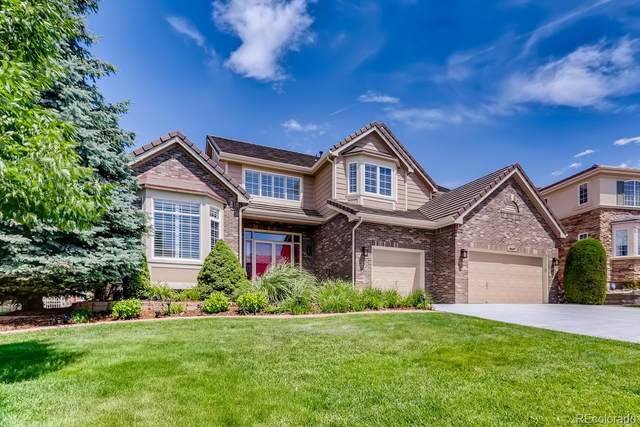 19697 E Fair Drive, Aurora, CO 80016 (MLS #4934044) :: 8z Real Estate