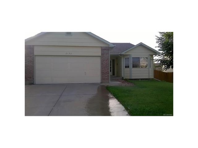 2132 Santa Fe Drive, Longmont, CO 80504 (MLS #4935734) :: 8z Real Estate