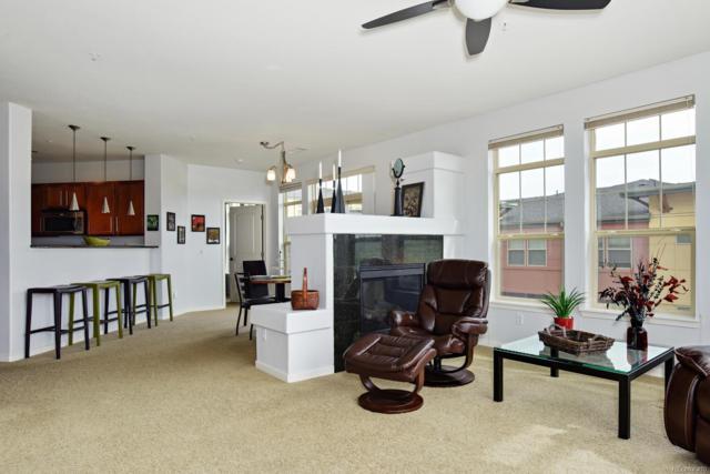 13456 Via Varra #202, Broomfield, CO 80020 (MLS #4935797) :: 8z Real Estate