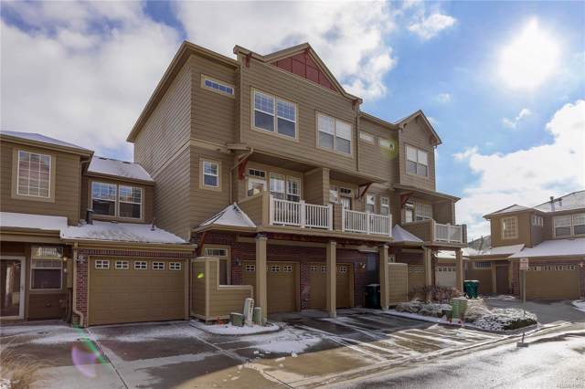 12803 King Street, Broomfield, CO 80020 (#4936342) :: The Healey Group