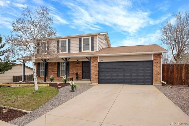 2979 W 11th, Broomfield, CO 80020 (MLS #4936344) :: 8z Real Estate