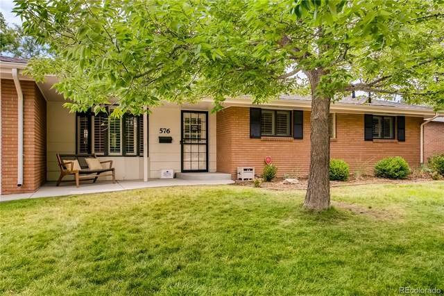 576 S Olive Way, Denver, CO 80224 (#4937352) :: The Healey Group