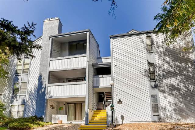 14026 E Stanford Circle J10, Aurora, CO 80015 (#4937406) :: Portenga Properties - LIV Sotheby's International Realty