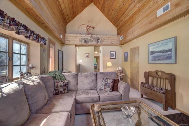 57 Blue Ridge Road, Silverthorne, CO 80498 (#4938264) :: The Pete Cook Home Group