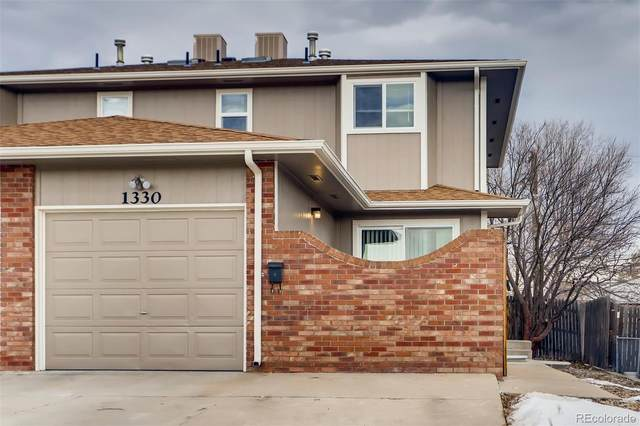 1330-1332 Terry Street, Longmont, CO 80501 (#4938405) :: Colorado Home Finder Realty